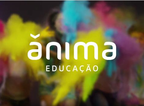 anima educacao